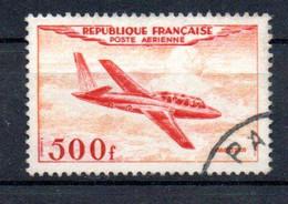 N1-12  France PA N° 32 Oblitéré à 10 % De La Côte. A Saisir !!! - 1927-1959 Afgestempeld