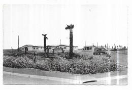 Narbonne-Plage Jardins Et Nouvelles Villas - Narbonne
