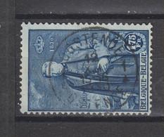 COB 304 Oblitération Centrale OOSTENDE - Used Stamps