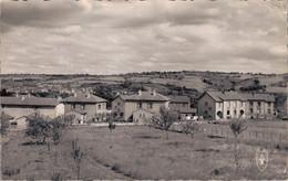63 - SAINT ELOY LES MINES / CITE DES BRANDES - Saint Eloy Les Mines