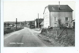 Nadrin Panorama - Houffalize