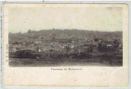 MORLANWELZ - Panorama - D.V.D. 5858 - Morlanwelz