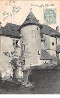 ALLASSAC - Vieille Maison - Très Bon état - Andere Gemeenten