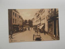 NAMUR: Rue De Fer - Namur