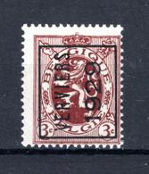 PRE207A MNH** 1929 - VERVIERS 1929 - Typo Precancels 1929-37 (Heraldic Lion)