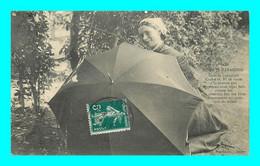A927 / 149 85 - Au Pays Maraichin Sous Le Parapluie ( Folklore ) - Sin Clasificación