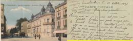 Toulouse 31 Rue Du Languedoc (lot 92) - Toulouse