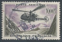 Lot N°61553   N°37, Oblitéré Cachet à Date - 1927-1959 Usati