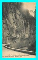 A731 / 589 11 - AXAT Gorges De SAINT GEORGES - Axat