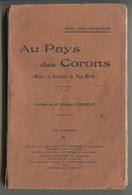 Jules Mousseron Au Pays Des Corons 1931 Mœurs Du Pays Minier 1931 10e éd Port Fr 3,86€ - Picardie - Nord-Pas-de-Calais