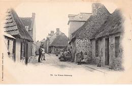 Le Vieux CABOURG - Très Bon état - Cabourg
