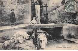 FALAISE - Val Dante - Vieux Moulin - Très Bon état - Falaise