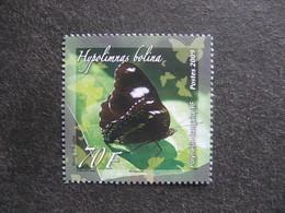 Polynésie: TB  N° 862 , Neuf XX. - Nuevos