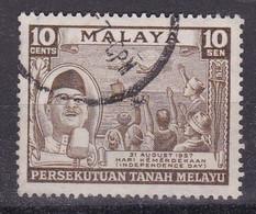 Malaysia  YT*+° 78-88 - Selangor