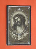 Henri Bondue - Derycke Geboren Te Wytschaete ( Wijtschate ) 1868 En Aldaar Overleden  1923   (2scans) - Godsdienst & Esoterisme