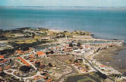 Ile D'oléron. Le Chateau . Le Port Et La Citadelle - Ile D'Oléron