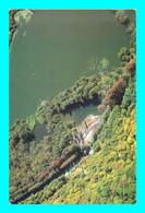 A938 / 731 80 - CORBIE La Fontaine Bleue Vue Du Ciel - Corbie