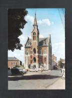 ROCHEFORT - HOTEL DE VILLE  (8836) - Rochefort