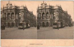 B4SG 1303 CPA - HELIOTYPIE E LE DELEY PARIS - Ohne Zuordnung