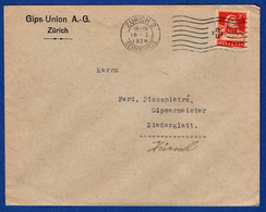 Beleg (aa7450) - Covers & Documents