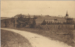 Tournai - Froidmont - Asile - Vue Générale - Tournai