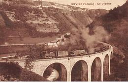 REVIGNY - Le Viaduc - Très Bon état - Altri Comuni