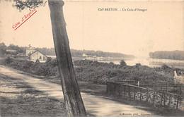 CAPBRETON - Un Coin D'Ossegor - Très Bon état - Sonstige Gemeinden