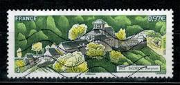 2020 BES BEDENE OBLITERE  #231# - Used Stamps