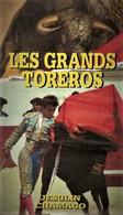 Les Grands Toreros Jesulin Et Chamaco (cassette Video) 1989 - Documentary