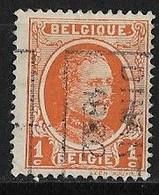 Dinant 1922  Nr.2929B - Roller Precancels 1920-29