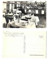 85 - Les Sables D'Olonne - Restaurant La Frégate - La Chaume Relais Gastronomique Fruits De Mer   (Vbie) - Sables D'Olonne