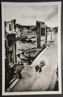 59 - Maubeuge - Carte Photo - Pont Du Moulin N° 5 - TBE - - Maubeuge
