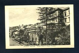 Termini Imerese - Palermo