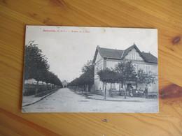 28 Sainville Avenue De La Gare - Other Municipalities