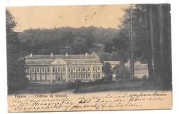 Teuven Château De Sinnich - Fourons - Voeren