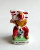 FEVE LE SUPPORTER SPORT - Sport
