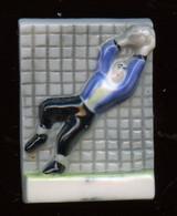 """FEVE  """"FOOT 1994 ALCARA"""" -  GOAL - Sport"""