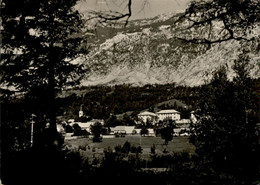 SLOVENIA OLD  POSTCARD - Eslovenia