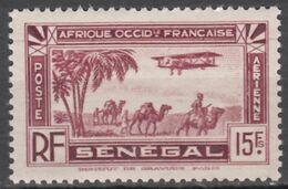 PA N° 11 - X X - ( C 2031 ) - Poste Aérienne