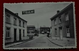 CP Ittre - Rue Basse / Edit. Melle Planger Louisa - Ittre