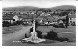 Kilsyth - Burngreen - Lanarkshire / Glasgow