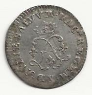 Louis XIV - 4 Sols - 1692 V - B/TB - 1643-1715 Louis XIV Le Grand