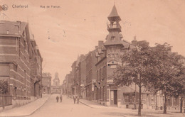 DEND Charleroi Rue De France Nels - Charleroi
