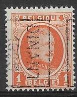 Dinant 1929  Nr.  4502B - Roulettes 1920-29