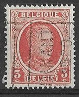 Dinant 1929  Nr.  4599A - Roulettes 1920-29