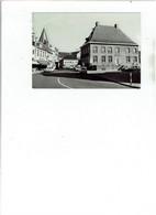 Torhout - Stadhuis - Torhout