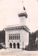 Photo : PARIS 1900 Exposition Universelle - Collection FELIX POTIN - Pavillon De St Saint Marin - Plaatsen