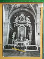 KOV 202-29 - ROVINJ, CROATIA, CHURCH, EGLISE, ST. EUFEMIA - Croatia