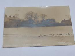 Carte Postale - Mere Pond Walton On Hill - Envoyée De Hornsey London Le 31-5-1913 ... Lot400A . - Londres – Suburbios