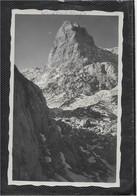 AK 0715  Windlochköpfe Im Reitergebirge - Verlag Baumann Um 1920-30 - Chiemgauer Alpen